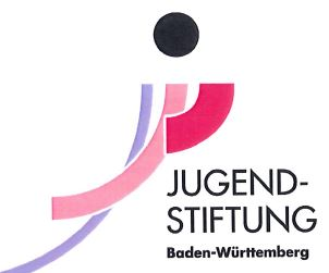 Jugendstiftung BW